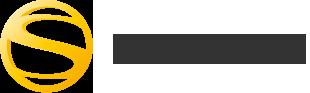 ShopStrategen E-Commerce Beratung Logo